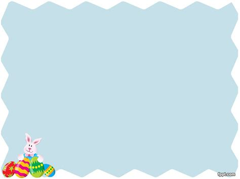 easter powerpoint templates free easter powerpoint templates everything