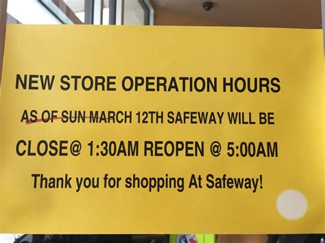 safeway hours new years safeway new years hours