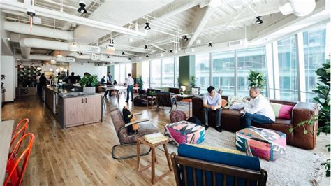 Best House Plan Software wework to set up co working spaces in shanghai hong kong
