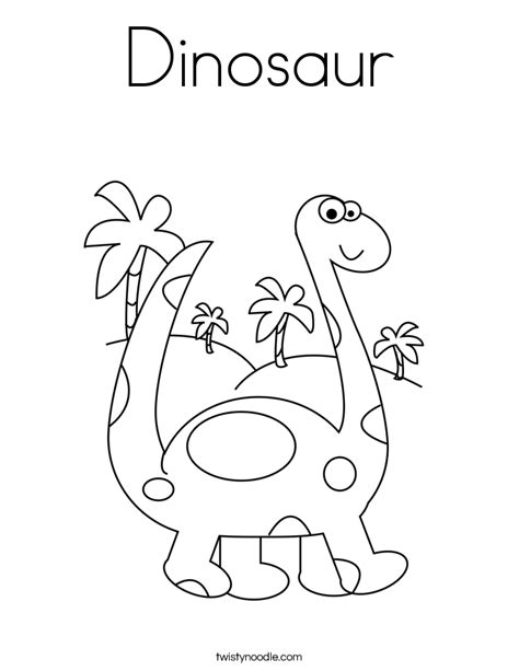 d dinosaur coloring page d is for dinosaur coloring pages coloring home
