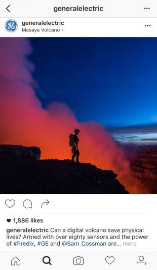 design instagram captions digital marketing social media web design how to write