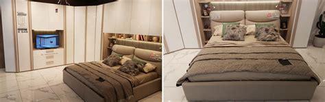 mondo convenienza offerte camere da letto camere da letto mondo convenienza