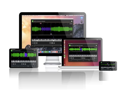 android forums musictrans tools android apps android forums