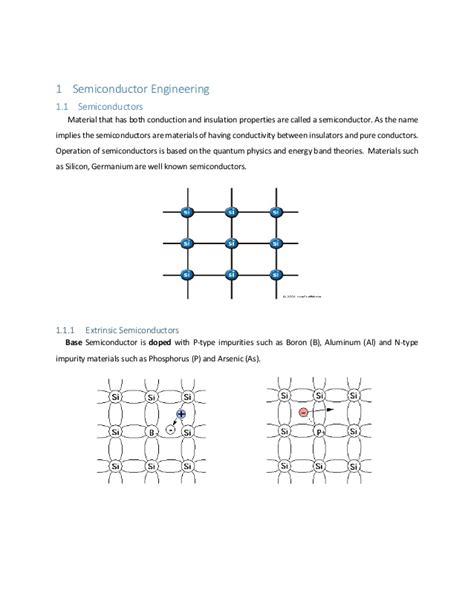 transistor bjt and fet transistors bjt fet and mosfet