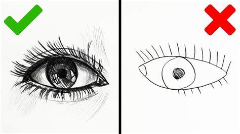I Hacked Sketches Channel by 22 Astuces De Dessin Absolument Brillantes Pour Les