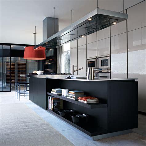 varenna by poliform matrix kitchen cabinetry