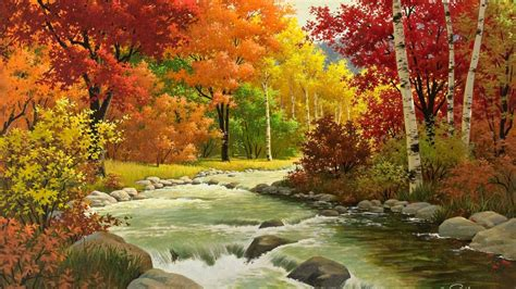 Fall Landscaping Web Idea 40 Funonthenet Sw The Very Best Of Scenic