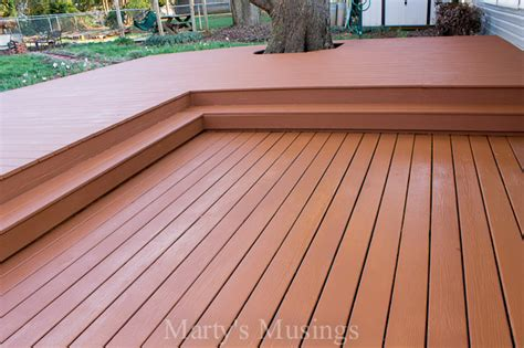 behr deckover reviews behr deckover product review