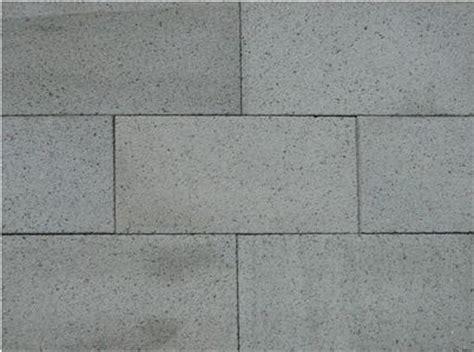 pavimento in pietra lavica pavimenti pietra lavica dell etna sicilgraniti