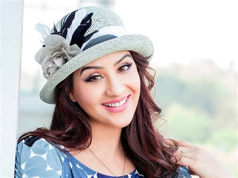 Search Email Id By Mobile Number Shilpa Shinde Mobile Phone Number Official Email Id Bio Contact Address Customer