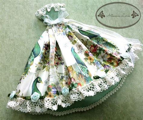 vestido manualidades de papel periodico las 25 mejores ideas sobre vestidos de papel en pinterest
