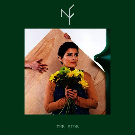 by her latest artwork it appears that nellys thicky thick girl the ride by nelly furtado mp3 download artistxite com