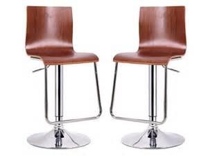 lynch bar stool set of 2