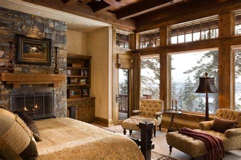 dream home interiors dream home interiors dream home interiors bedroom