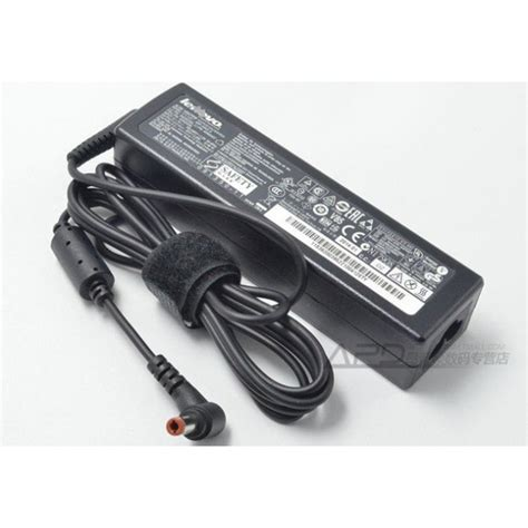 Charger Adaptor Fujitsu 20v 3 25a 5 5mm 2 5mm Original Ori 100 genuine lenovo 20v 3 25a adp 65kh b 36200395 45n0457 ac
