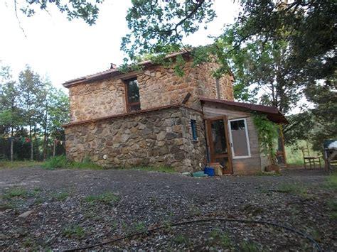 cerco casa in vendita rustici e casali in vendita a massa marittima cambiocasa it