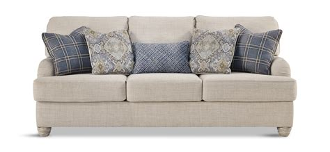 avery sofa hom furniture