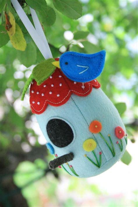 pattern for felt bird mobile 62 best images about muziekdoosje on pinterest sewing