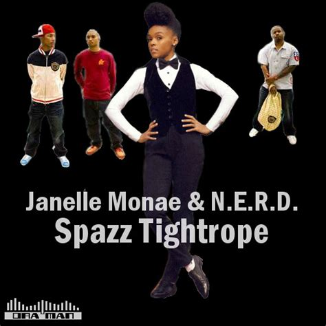 queen mp3 janelle mashstix com home of music mashups keep music free