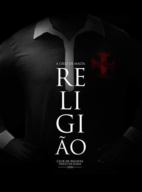vasco the best 101 best images about club de regatas vasco da gama