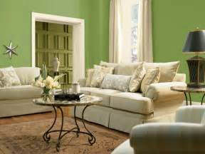 Livingroom Color Schemes by Living Room Color Scheme Ideas For Living Room Interior