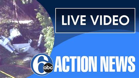 Leads And Cold Cases cold squad looks for leads 6abc