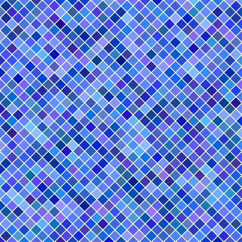 square pattern background vector square pattern background geometric vector graphic from