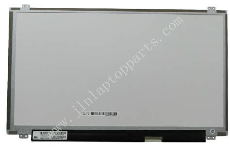 Laptop Asus F550jk Dm152d Review popular asus n550j lcd buy cheap asus n550j lcd lots from china asus n550j lcd suppliers on