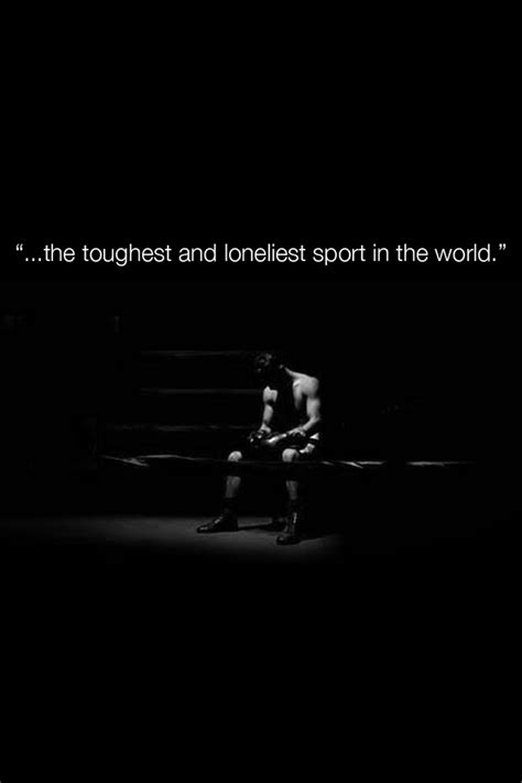 boxing wallpaper for bedrooms girl boxing quotes quotesgram