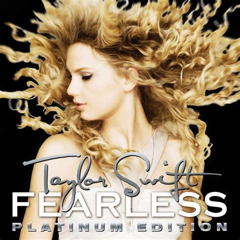 taylor swift albums images what s your favourite album cover poll results fearless