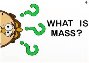 9 what is mass by widfl on deviantart