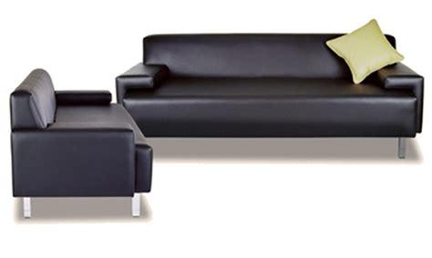 composite leather sofa composite leather sofa 28 images living room furniture