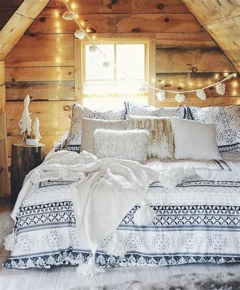 26 coziest winter bedroom d 233 cor ideas to get inspired