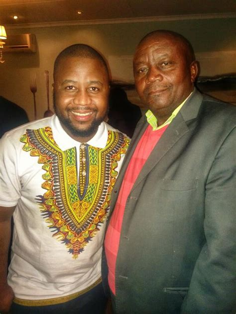 who is the father of cassper nyovest abuti fill up on twitter quot happy father a day ta miller