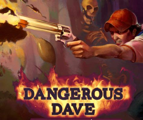 dave full version game free download dangerous dave game free download full version for pc