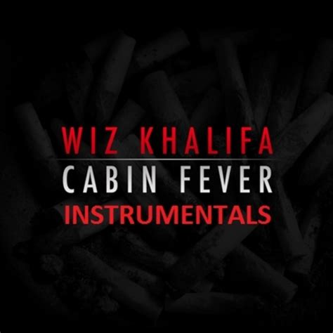 wiz khalifa cabin fever les paul wallpaper cabin fever wiz khalifa