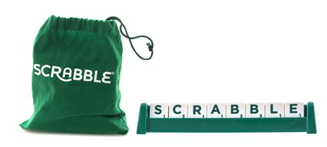 scrabble dictionaries lingo24 chillax scrabble players 5000 new words