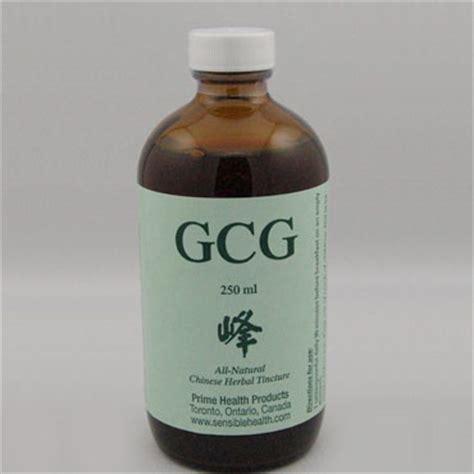 Lauricidin Detox by Toronto Colonics Digestive Health Supplements