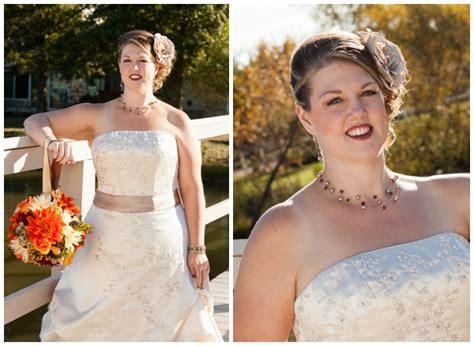 Budget Wedding Dales by Maryland Wedding 007 The Budget Savvy