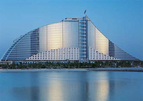 hotel dubai jumeirah hotel dubai resort e architect