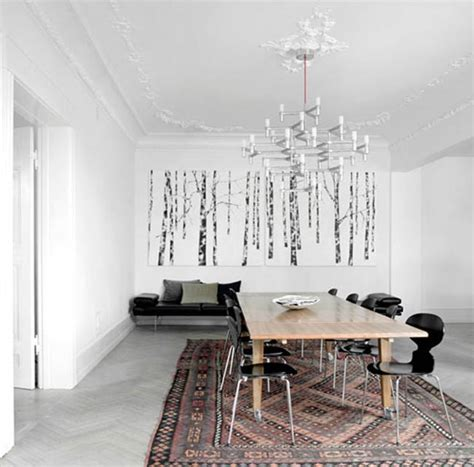 scandinavian white dream home in norway 171 interior design luxurious apartment at simple scandinavian style indecora