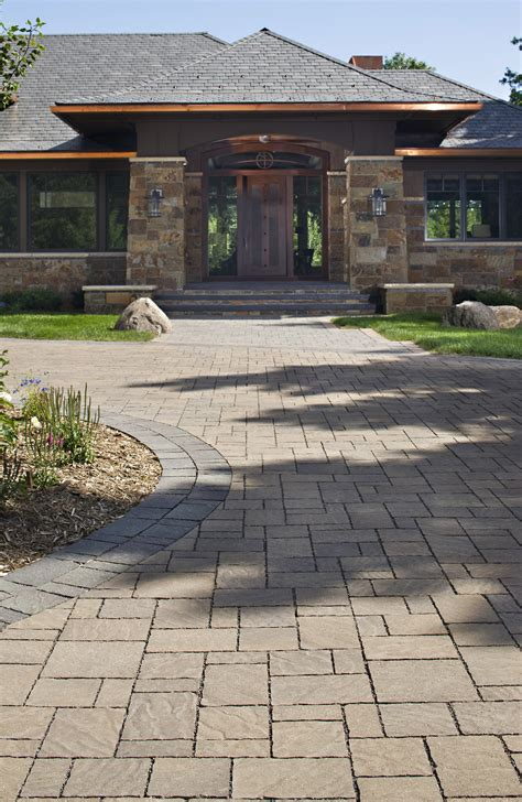 Michigan Pavers And Walls Michigan Pavers And Walls 28 Images Retaining Walls