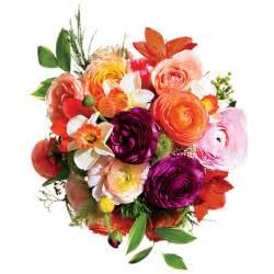 ranunculus bouquet ranunculus wedding bouquet 125 wedding bouquet wedding flowers photos brides