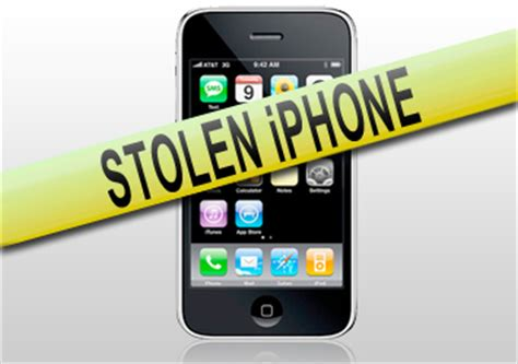 how to unlock a stolen iphone how to unlock stolen or lost iphone without passcode