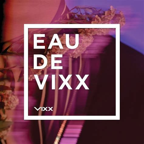download mp3 full album vixx download album vixx eau de vixx mp3