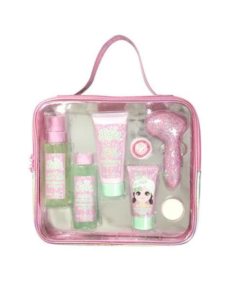 Makeup Kit Shop mega spa dazzle gift set make up kits