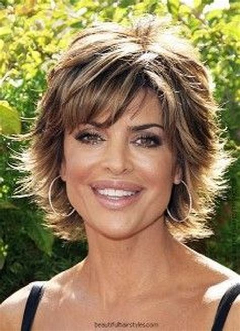 hair cuts for age 39 short hairstyles for middle aged women