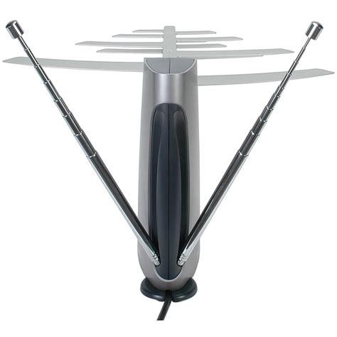 terk hdtva amplified indoor hdtv antenna