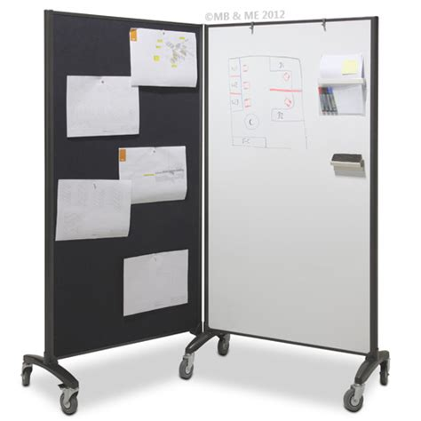 room divider adelaide partitions screens dividers office partitions school
