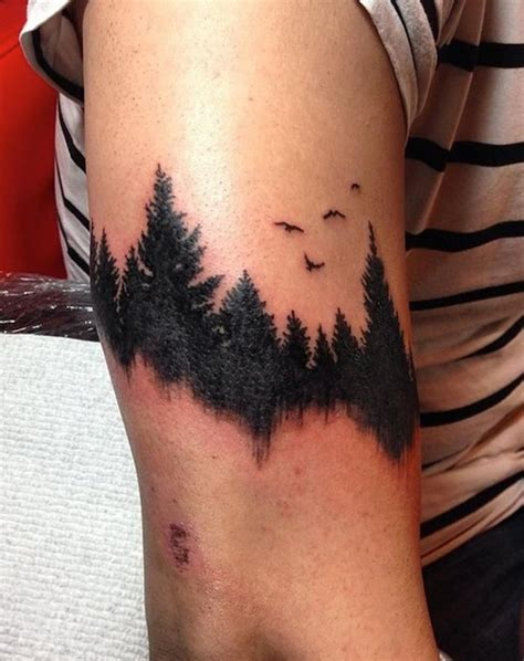 amazing arm tattoo designs for boys and girls the tattoo 50 amazing arm tattoo designs for boys and girls lava360